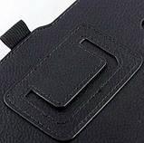 Чохол для планшета Asus Fonepad 7 FE170CG / K012 Case Black, фото 4
