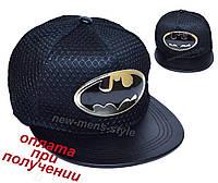 Мужская кепка бейсболка реперка прямой козырек блайзер Snapback 3D NEW 86aaf74a00f69