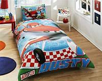 Детское постельное белье TAC  Disney Planes