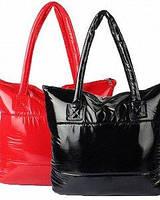 Стеганные сумки(ДУТЫЕ СУМКИ)