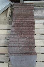 Плитка гранитная