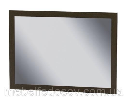 Зеркало Токио (Мебель-Сервис)  1000х715мм