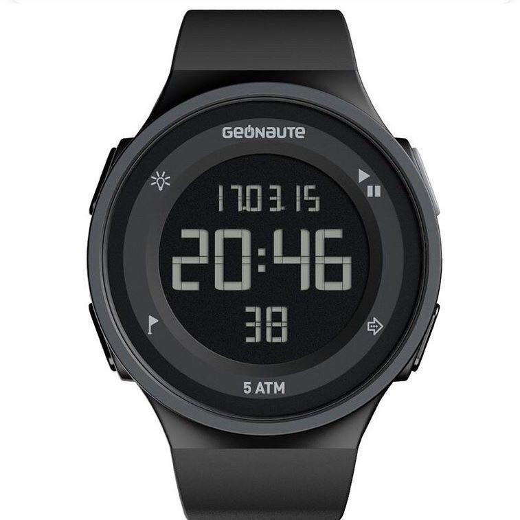 Стоимость geonaute часы сертина продать часы