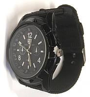 Мужские армейские часы Swiss Army часы military