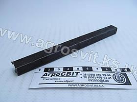 Шпоночный материал 12*10 (15 см) ст. 40, кат. № DIN6880
