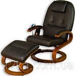 Массажные кресла для дома!