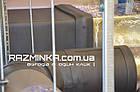 Вспененный каучук самоклеющийся 9мм, фото 9