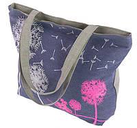 b023d52be500 Женские сумочки и клатчи Traum в Полтаве. Сравнить цены, купить ...