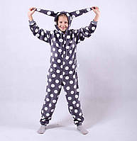 Детские кигуруми и пижамы в категории пижамы детские в Украине ... c0d546b986e31