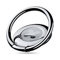 Кольцо - держатель BASEUS PREMIUM Symbol Ring Bracket Black