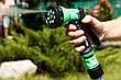 Пистолет для полива Presto-PS насадка на шланг металл (7203), фото 4