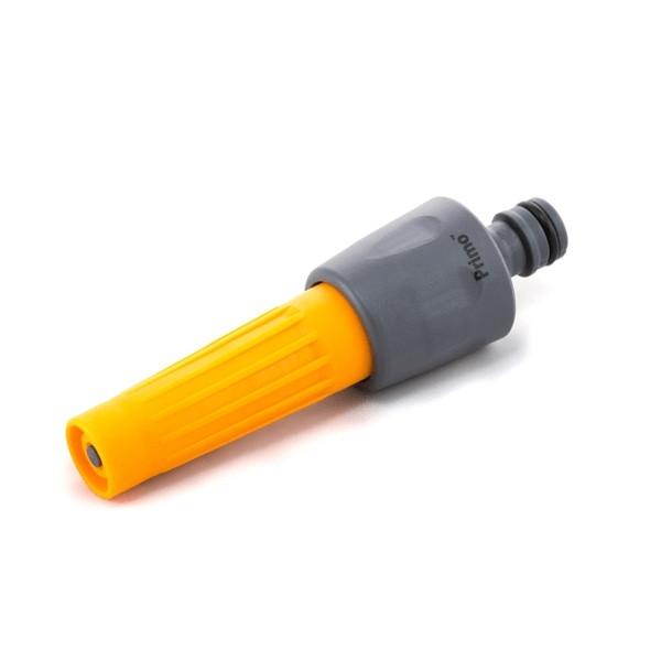 Пистолет для полива Presto-PS насадка на шланг брандспойт (7201)
