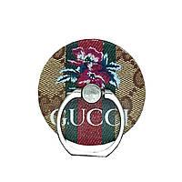 Держатель - кольцо - круг GUCCI 1