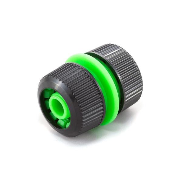Соединение Presto-PS муфта ремонтная для шланга 1/2 дюйма (4035)