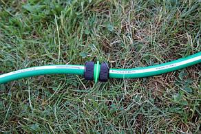 Соединение Presto-PS муфта ремонтная для шланга 1/2 дюйма (4035), фото 2