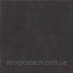 Напольная плитка Opoczno Dry River GRES GRAFITE