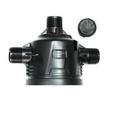 """Фильтр Presto-PS дисковый 3"""" дюйма для капельного полива (FD-03120), фото 2"""