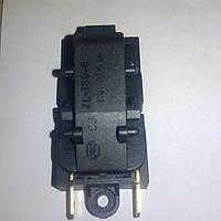 Терморегулятор на чайник  13А 250V