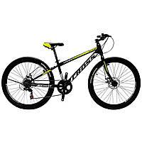 "Cпортивный Велосипед Cross хардтейл - Legion 26 "", фото 1"