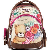 Рюкзак школьный 521 PO, фото 1
