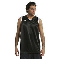 Майка баскетбольная, мужская Adidas Euro Club Basketball Trikot Tank Top 768697 адидас, фото 1