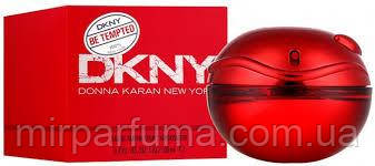 Парфюм женский Donna Karan DKNY Be Tempted 30 ml, фото 2