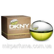 Парфюм женский Donna Karan DKNY Be Delicious 50 ml