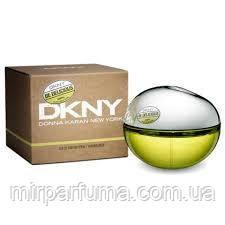 Парфюм женский Donna Karan DKNY Be Delicious 50 ml, фото 2