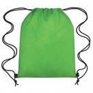 Рюкзак из спанбонда с логотипом, фото 6