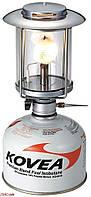 Лампа KL-2905 Helios Kovea