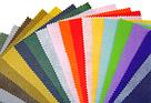 Мешочки из спанбонда с логотипом, мешки, фото 3