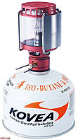 Лампа KL-805 Firefly Kovea