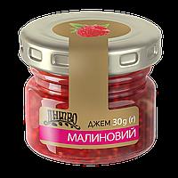Джем Малиновый, 30 г