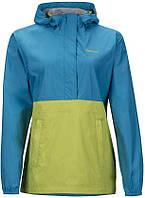 Женская лыжная куртка ANORAK MARMOT
