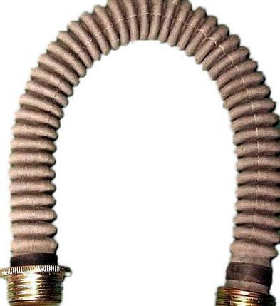 Шланг противогаза, фото 2