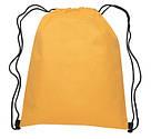 Рюкзак из спанбонда с логотипом, фото 9
