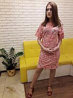 Платье  Турция, фото 1