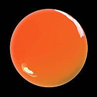 Гель-лак для  ногтей  SALON PROFESSIONAL № 156 (CША) 17мл молочный лосось эмаль