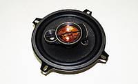Автомобильные колонки динамики Pioneer TS-1396E 13 см 260 Вт, фото 2