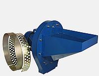 Кормоизмельчитель ДТЗ КР-05(500 кг/час,зерно+початки кукурузы)