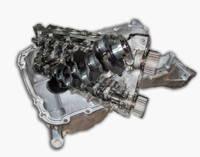 Запчастини для двигунів Renault