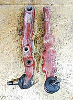Рычаги рычаг торсионнный Ивеко Дейли Iveco Daily Е3 1999-2006 верх длиный