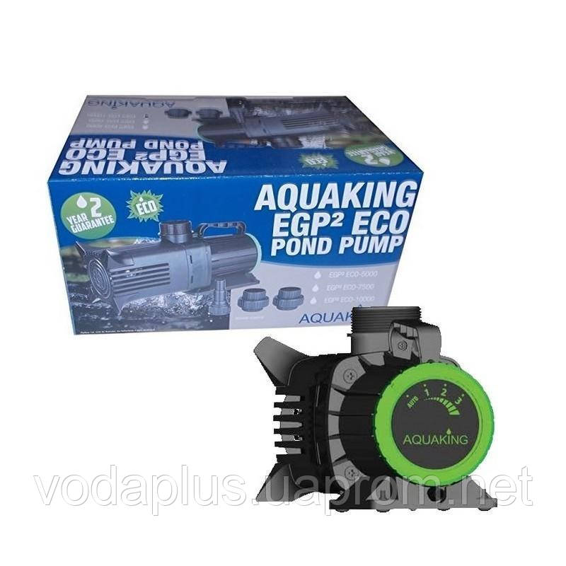Насос для пруда Aquaking EGP2-7500 ECO