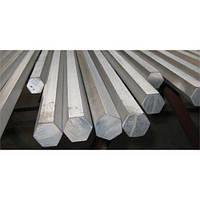 Продам шестигранник 27 мм сталь 35 калиброванный х/к