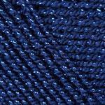 Пряжа Yarnart Gold 9033 для ручного вязания