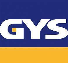 Сварочное оборудование - Зарядные устройства GYS