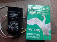 Терморегулятор для инкубатора , фото 1
