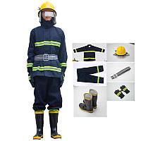 Пожарный комплект