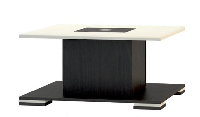 столик журнальный Братіслава