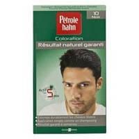 Eugene Perma Петролан Краска для волос для Мужчин № 10 черный 90 мл